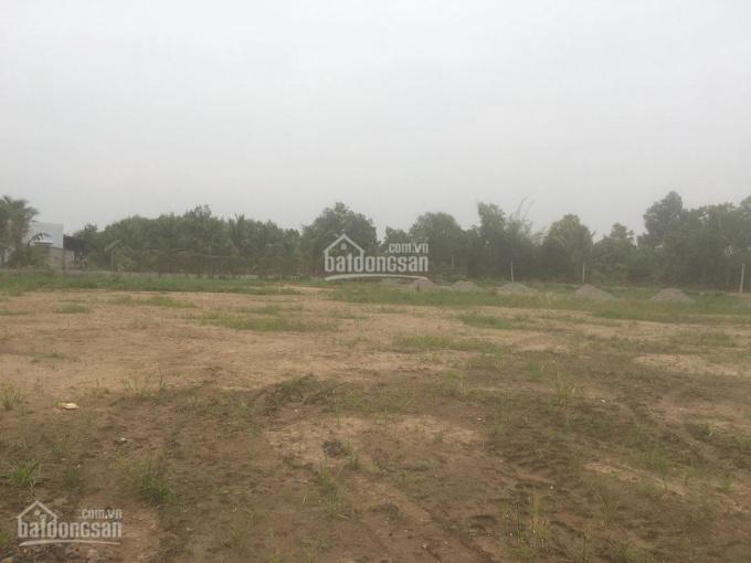 Chính chủ bán gấp lô đất 410m2, xã Bình Minh, Bình Đà, Thanh Oai, LH: 0976.396.686