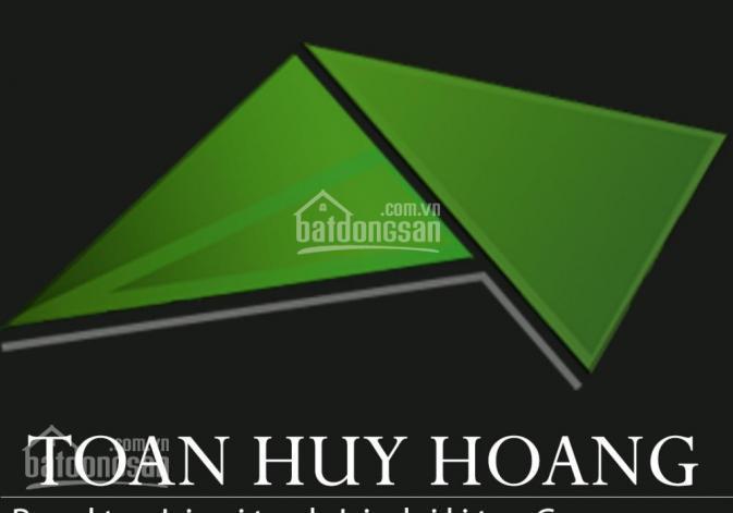 Cho thuê đất 2 mặt tiền đường Dương Đình Nghệ, diện tích 110m2, giá 22 triệu/th