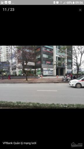 Tôi cần cho thuê sàn VP TM MP THNC Nguyễn Tuân, Hoàng Đạo Thúy, 200m2 - 2000m2: 0934406986