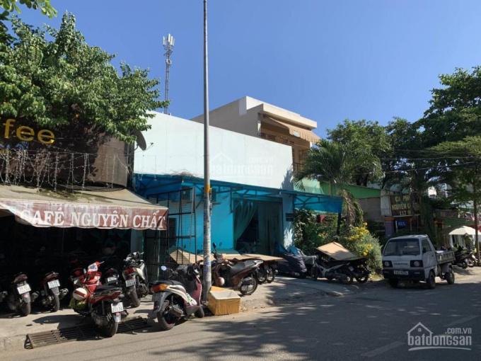 Bán nhà MT đường Lê Đình Thám, P. Tân Quý, DT 7.8x23m, giá 16 tỷ