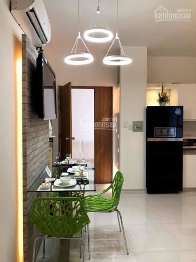 Lý do vì sao bạn chọn mua căn hộ Roxana Plaza, cơ hội đầu tư an cư lạc nghiệp, Lh: 0901663391