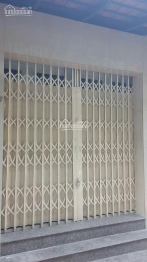 Bán nhà hẻm 4m Tân Phước, P6, Q11, nhà 1T 2L BTCT, 3PN 3WC, DT 3,2x10m NH 3,7m (30,5m2). Giá 3,9tỷ