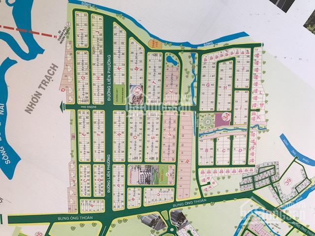 Siêu thị đất nền dự án Sở Văn Hóa, Liên Phường, quận 9 ảnh 0