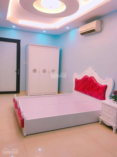Nhà trọ 429 Thụy Khuê, Phường Phú Thượng, Quận Tây Hồ, Thành Phố Hà Nội