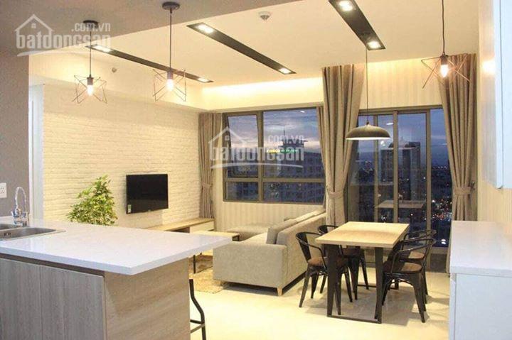 Nắm 100% căn hộ Thảo Điền, Quận 2 giá từ 9tr/th, 1, 2, 3PN full nội thất bao đẹp. LH: 0904009326