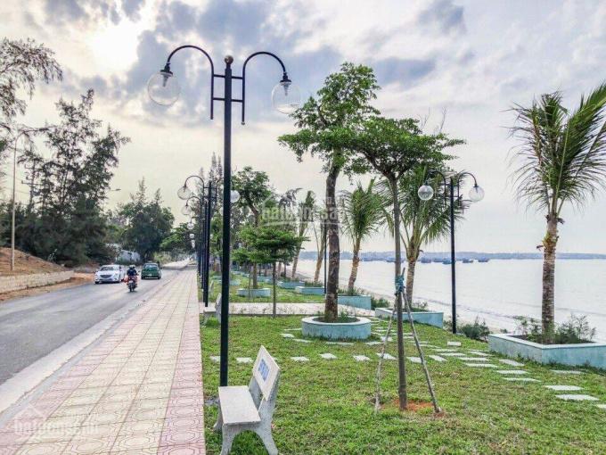 Chính chủ cần bán gấp nền Sentosa Villas gần hồ bơi vô cực giá 9.9tr/m2. 0903042938 miễn trung gian