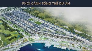 Nhà phố thương mại ven biển, thanh toán tốt nhất Đà Nẵng