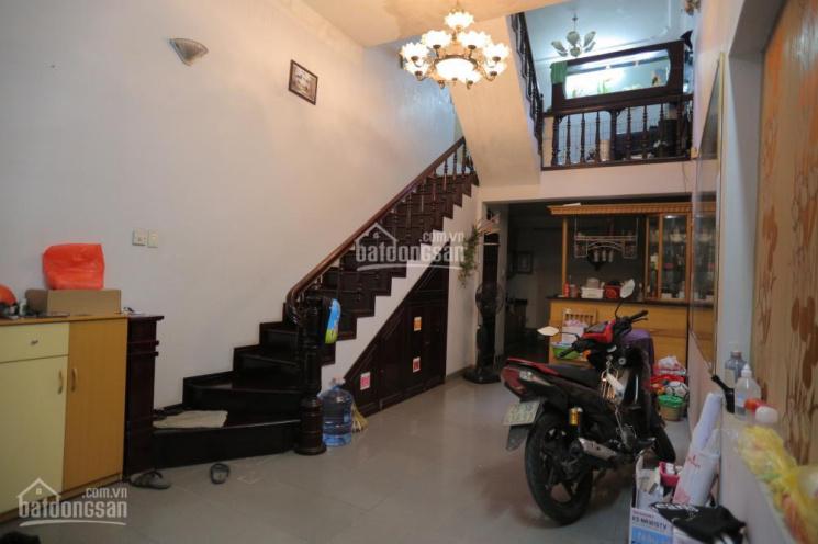 Phân lô 4m mặt tiền 40m2 phố Hoàng Sâm, Cầu Giấy (VP, spa, TT dạy học, phòng khám, shop trưng bày)