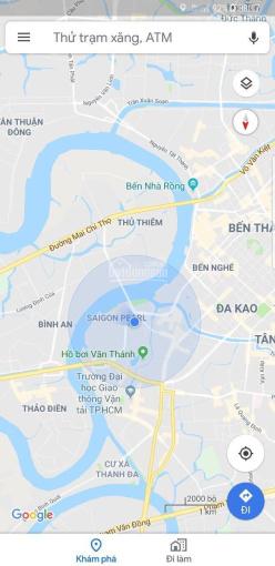 Nhà trọ 224/17 Phan Văn Hân, Phường 17, Quận Bình Thạnh, Thành Phố Hồ Chí Minh