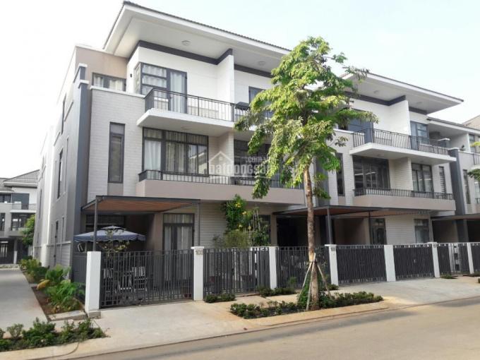 Chính chủ cần bán biệt thự Lavila Phước Kiển, diện tích sàn XD 218,97m2, giá 9 tỷ