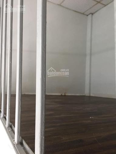 Nhà trọ 60/26 Bình Trị Đông, Phường Bình Trị Đông A, Quận Bình Tân, Thành Phố Hồ Chí Minh