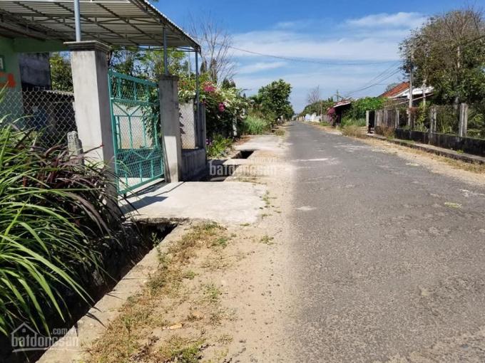Cần bán đất xã Bưng Riềng, gần chợ Bưng Riềng, 320m2, 100m2 thổ cư, SR, đường nhựa 8m 0909345297