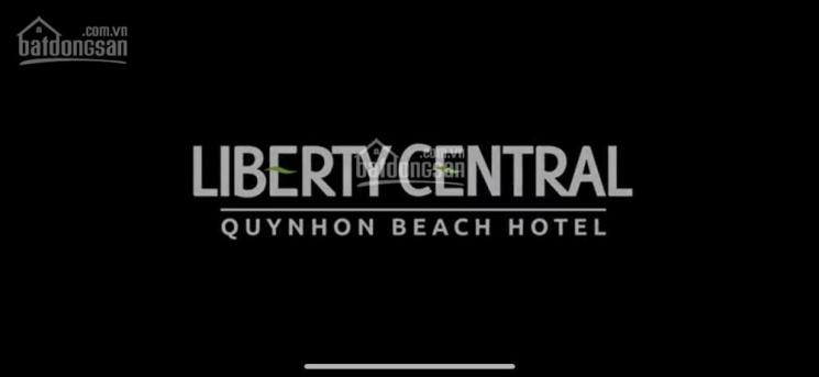 CH Condotel Quy Nhơn chỉ 1,6 tỷ/căn view biển, full nội thất. Chiết khấu 3%. LH: 0931828996