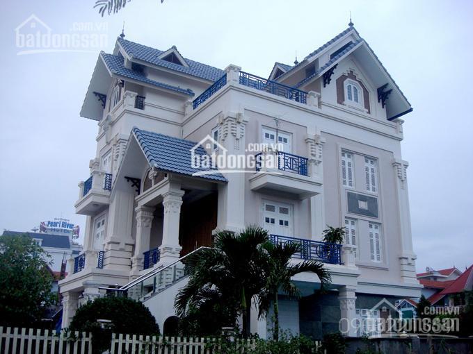 Bán nhà góc 2 mặt tiền Hòa Hảo Q10 DT 6.7x13m, HĐT 45tr/tháng, giá chỉ hơn 14 tỷ
