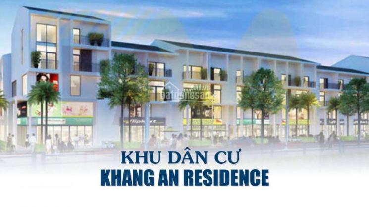 Cho thuê mặt bằng kinh doanh trong khu dân cư Phú Hữu, dân cư đông đúc. LH: 0901 466 998 Mr Khoa
