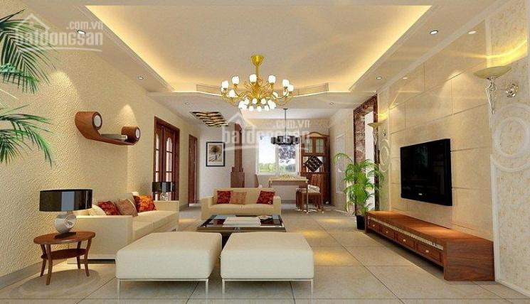 Bán nhà khu Nguyễn Thái Bình, Q1 căn giá tốt nhất đầu tư T4L 4,5x18m, giá 15 tỷ(TL) LH: 0944575521