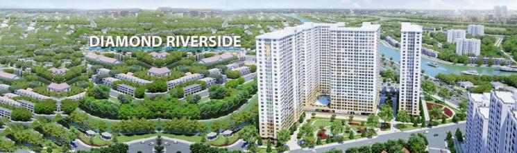 Shophouse đẳng cấp MT Võ Văn Kiệt DT 360m2 giá chỉ 26tr/m2, chỉ duy nhất 20 căn. LH: 0938 628 432