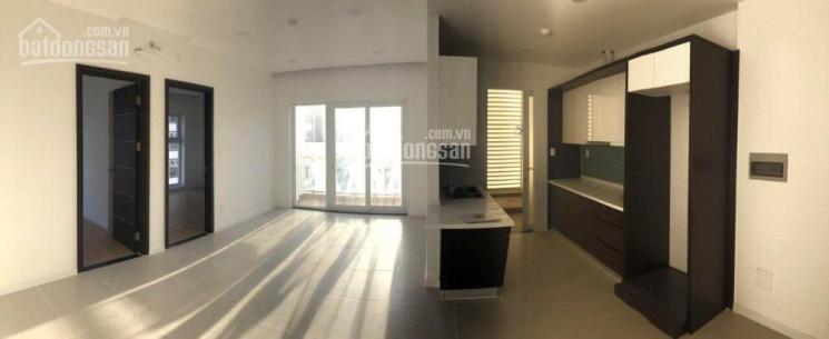 Mua bán nhiều căn hộ 1PN – 3PN Xi Grand Court, rẻ hơn thị trường từ 200 triệu. CĐT 0944.44.55.87