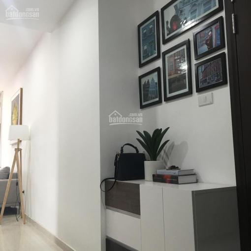 Mua căn hộ Startup Tower nhận nhà ngay cùng quà tặng trị giá 45 triệu đồng, LH CĐT: 0936483136