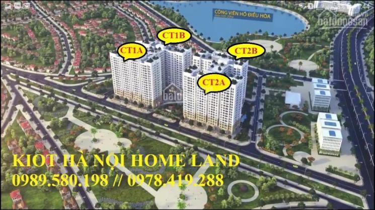 Chính chủ cần bán gấp kiot Hà Nội Homeland Long Biên, giá chỉ 35tr/m2