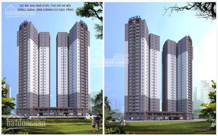 Chính chủ cần bán căn góc tầng trung dự án CT1 Yên Nghĩa, DT 62m2, 2pn giá 10,9tr/m2. LH 0975617928