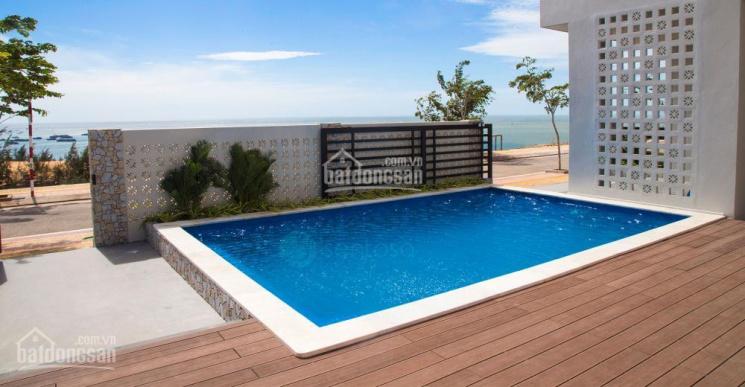 Kẹt tiền bán gấp nền Sentosa Villa khu 4 và khu 9 giá tốt cho khách đầu tư, LH 0934192279