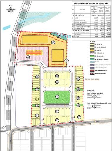 Sang nhượng căn nhà phố 3 lầu, DT 104.39m2, dự án Hòa Bình Pax Residence, Long Thới, Nhà Bè, 4,2 tỷ ảnh 0