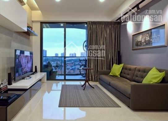 Bán căn hộ cao cấp The EverRich Infinity, quận 5, DT 75m2, giá 4,5 tỷ, LH: 0916005666