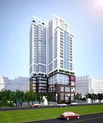 Bán căn penthouse tầng 24, 25 hướng ĐN đẹp nhất dự án Liễu Giai Tower CK 10% GTCH tặng gói nội thất