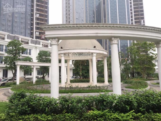 Danh sách 9 căn hộ dát vàng Sunshine City - Ciputra giá tốt. Chỉ 10% ký HĐMB