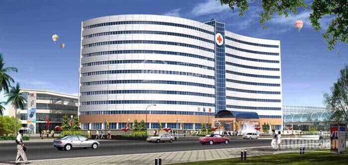 Mở bán dự án FPT GĐ 1 - giá gốc từ chủ đầu tư - giá 3.2 tỷ đường 7m5 - chiết khấu cao 7%