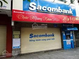 Chính chủ bán nhà phố Hàng Vải - Hoàn Kiếm - Hà Nội - DT 138m2 - MT 6.8m vuông vắn - Giá 370tr/m2