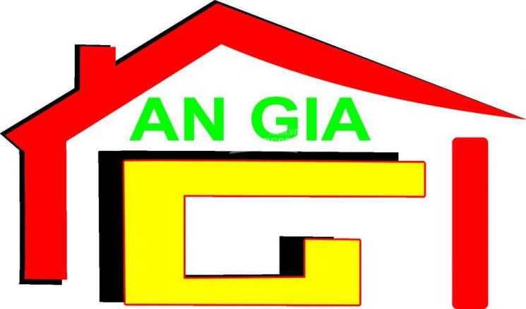 Cần bán gấp nhà mặt tiền đường T6, phường Tây Thạnh, DT 5x18m, nhà cấp 4 bán 9,5tỷ, LH 0946567878