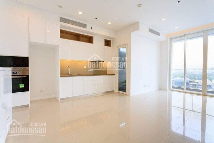 Cần bán căn hộ Sarimi Sala 2PN, căn góc 92m2 view công viên lầu cao. LH 0908111886 ảnh 0