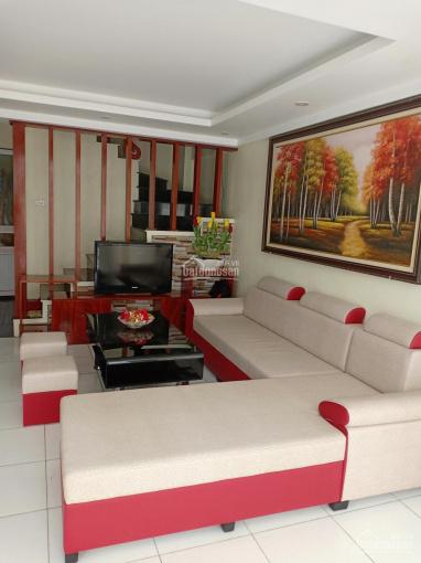 Cần bán gấp căn chung cư Petro Thăng Long phường Quang Trung, TP. Thái Bình