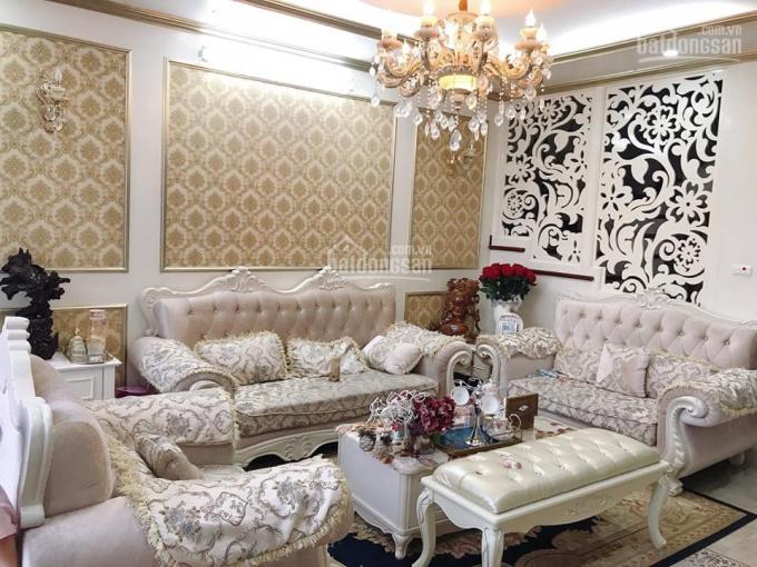 Hot, bán biệt thự liền kề mặt phố Ái Mộ 70,1m2 x 5 tầng, giá 13 tỷ kinh doanh đỉnh. LH: 0988211190