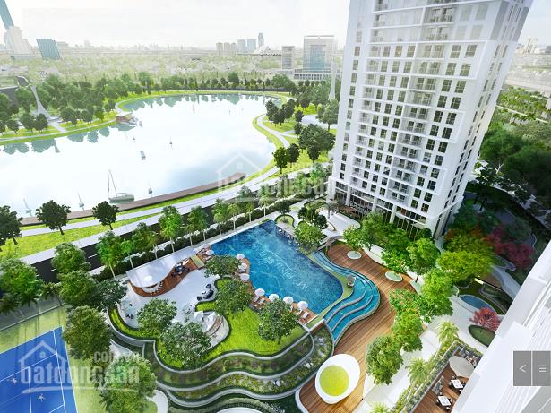 Mở bán đợt cuối Mỹ Đình Pearl 1 – view bể bơi, công viên cực đẹp, nhận nhà ở luôn. lh 0979365679