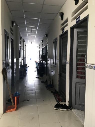 Nhà trọ 70/15 Nguyễn Sỹ Sách, Phường 15, Quận Tân Bình, Thành Phố Hồ Chí Minh