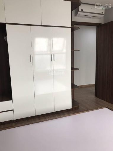 0979691189-CC cho thuê căn hộ 85m2, 2PN, 2WC, full nội thất, ở ngay, Mỹ Đình Pearl, cho thuê dài