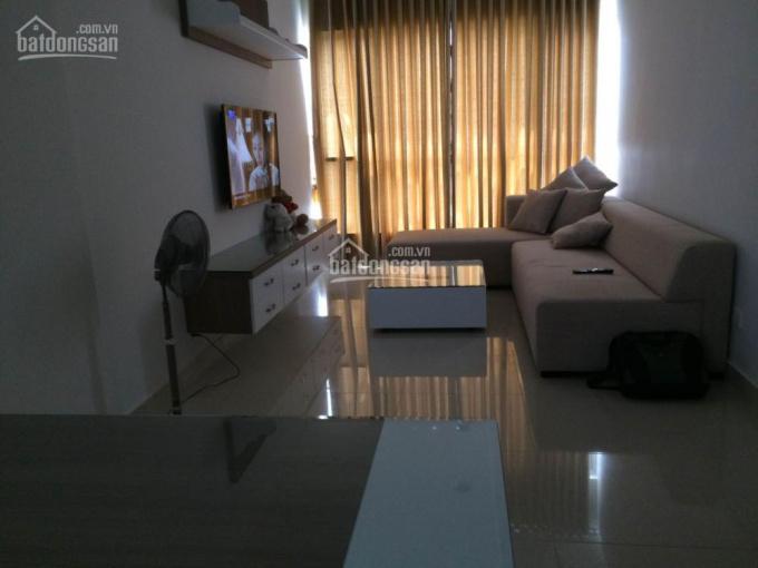 Bán chung cư Đất Phương Nam, Bình Thạnh, DT 141m2, 3PN, giá 4 tỷ. LH: 0916005666