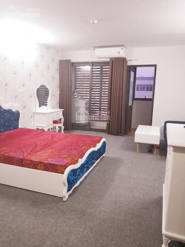 Bán căn hộ tầng đẹp CC cao cấp Hồ Gươm Plaza - Trần Phú - 120m2, 3PN - giá chỉ 2,8 tỷ - Full đồ