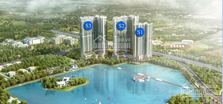 Quỹ căn chuyển nhượng Vinhomes Sky Lake Phạm Hùng, giá tốt nhất thị trường. LH 0968454279