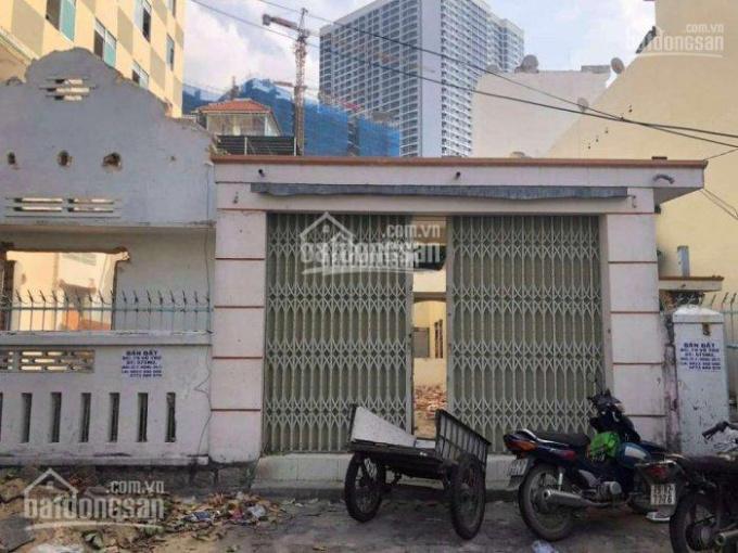Bán đất tại Phường Phước Tiến, Thành phố Nha Trang, Tỉnh Khánh Hòa, LH: 0785260468