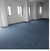Cho thuê văn phòng 60m2 đường Phan Đình Giót quận Tân Bình. LH: 0938202123