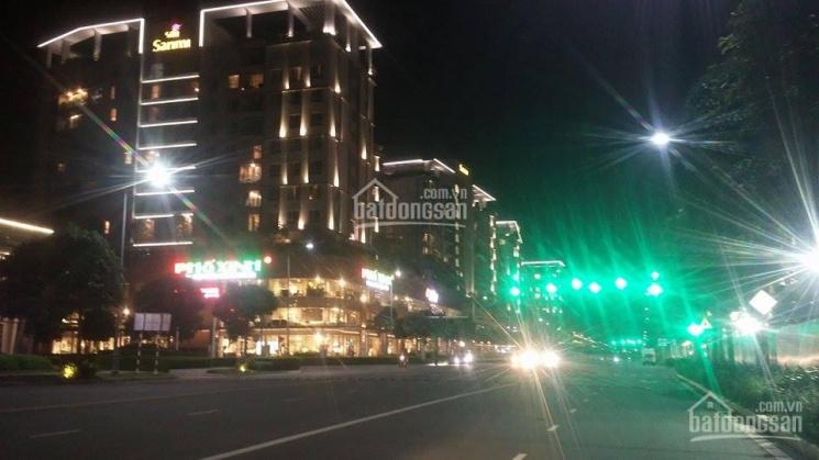 Cần bán căn hộ Sarimi Sala 2PN diện tích 88m2, view công viên lầu cao ảnh 0