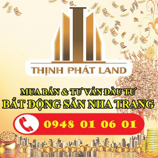 Cần bán khu du lịch Mỹ Á Dốc Lếch thích hợp đầu tư-Lh:0948010601 Uyên