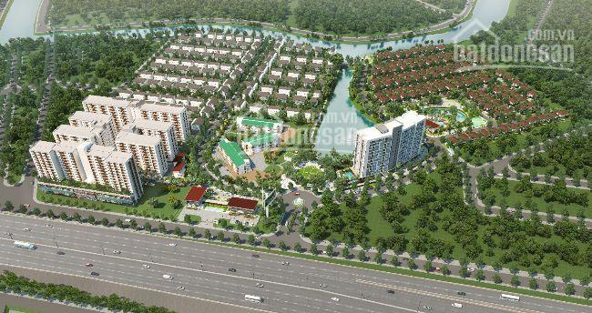 Bảng giá đất Nền Nam Phan Khu Kikyo Residence - PKD 0938505582 ảnh 0