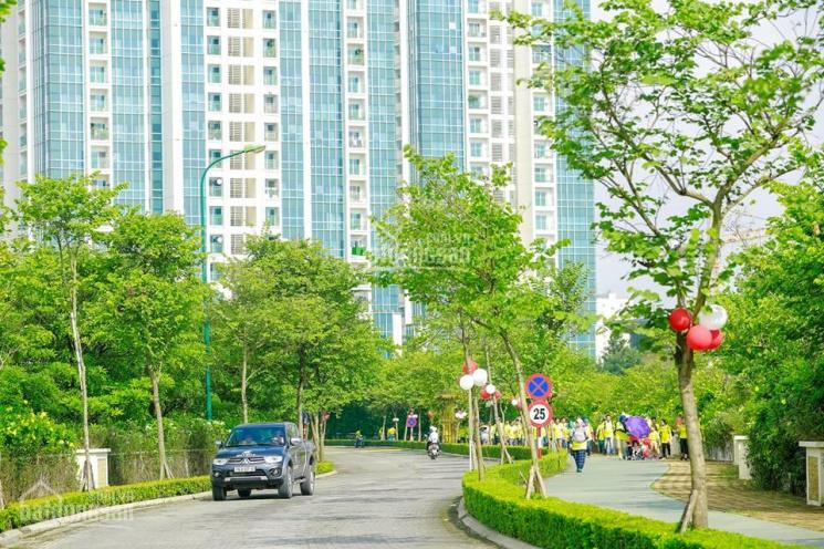 Danh sách các căn hộ chung cư tại Ciputra bán giá tốt nhất thị trường BĐS. LH 0989196538 Mr Hiệu