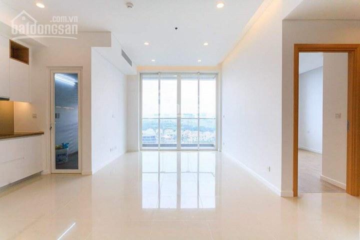 Cần bán căn hộ Sarimi Sala, 2PN, diện tích 88m2 view công viên ảnh 0