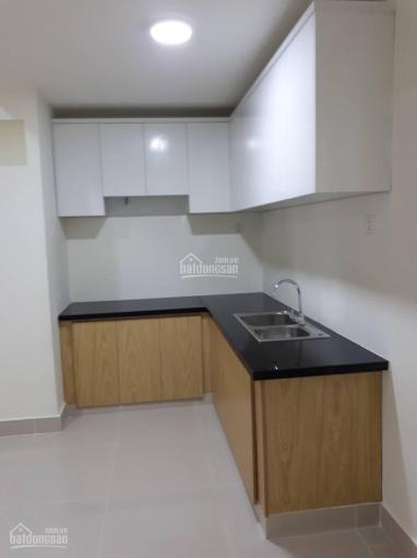 Bán căn hộ The Park Residence 62m2, 2PN view đông nam, giá 1.69 tỷ full phí thuế. LH 0938 011552